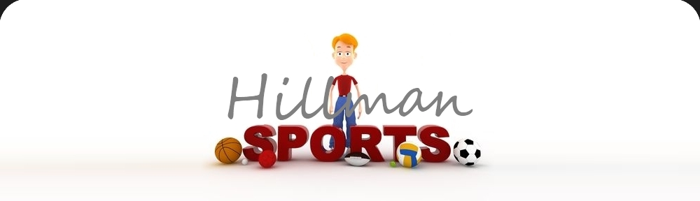 Sports Betting, Sports Picks, Sports Articles … All this and much more at Hillman Sports